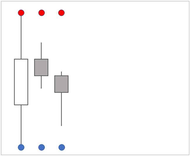 ハイローチャネルの描き方-1