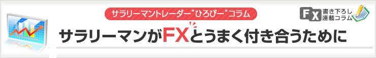 ひろぴー PC版イメージ