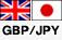 ポンド/円(GBP/JPY)
